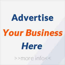 Advertise on Welcome To Conwy