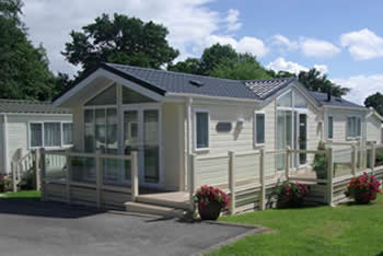 Self catering holidays in Wales